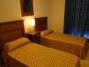 vvtt-dormitorio2