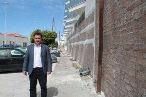 Alcalde de Salobreña