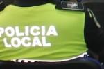 policia_local267