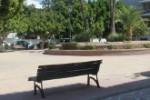 plaza_picasso267