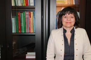 Mari Carmen Rodríguez