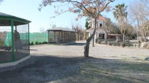 parque_la_fuente
