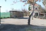 parque_la_fuente267