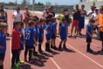 gala_deporte_2015_267