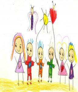 encuentro_infantil_2015