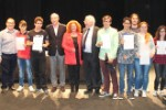 diplomas_cambridge267