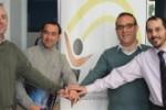 Acuerdo Acesa-RadioKable