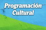 prog_cultural_dic_2015_2