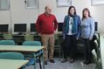 aula_la_caleta267