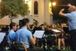 banda_musica267