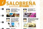 eventos-septiembre-2016