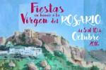 fiestas_virgen_del_rosario_2016_300