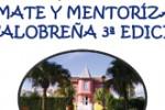 concurso-radio-mentor_267