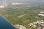 playa-punta-del-rio-salobrena_267_2