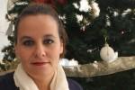 maria-jose-garcia-navidad_300