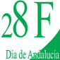 28 F 2017_85