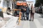 barrerasarquitectonicas267
