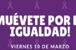 marcha_igualdad267