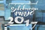 cultural_mayo_2017_300