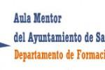 aula_mentor267