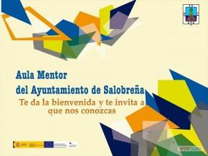 aula_mentor_puertas_abiertas