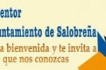 aula_mentor_puertas_abiertas267