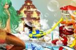 semana cultural de San cayetano 2017_267