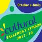 cultural2017_18_85