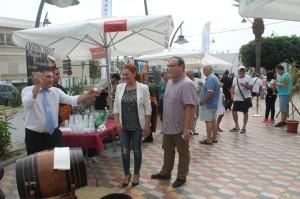 dia_turismo_2017_6
