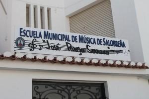 escuela_mun_music_inaug1