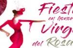 fiestas_virgen_rosario_2017_267