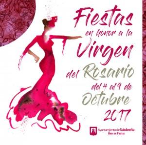 portada_fiestas_virgen_rosario_2017