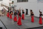 talleres_cultural267