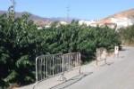 camino_acequia_lobres267