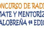 concurso_mentor267