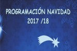 navidad2017_18_300
