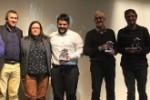 premio_taller_teatro267