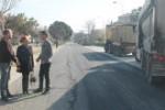 asfaltado_vial267