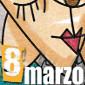 0114 cartel 8 de marzo85
