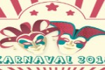 carnaval_2018_267
