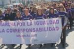 2marcha_igualdad267