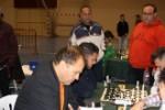abierto_ajedrez267