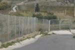 caminos_rurales267