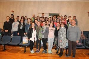 estudiantes_alemanes