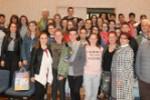 estudiantes_alemanes267