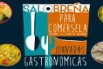 guisanderas267