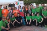 paella solidaria267