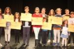 premios_concurso_redacc267