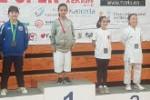 karate_open267