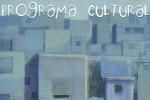 prog_cultural_junio_2018_300